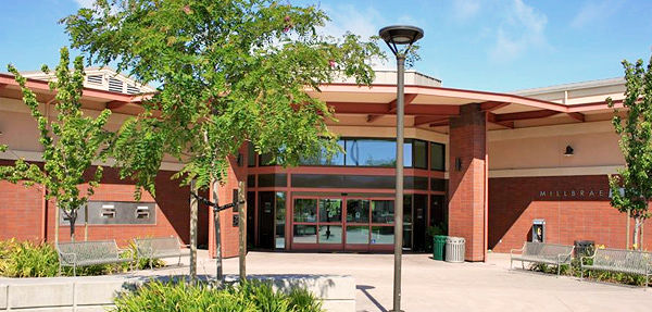 Adult education san mateo county library